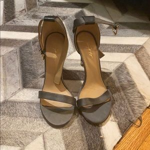 Tommy Hilfiger Collection Heels